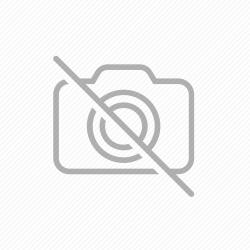 Samsung Galaxy A3 - Белый чехол пластиковый