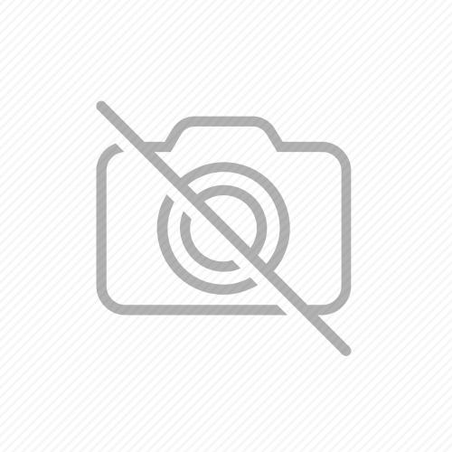 Sony Xperia Z5 - Белый чехол пластиковый